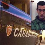 Terrorizza spettatori e personale circo a Falerna, arrestato