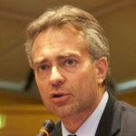 Inps: Gallo contesta declassamento centro di Corigliano-Rossano