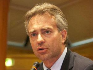 Sanità: 118 senza autisti, Gallo(Cdl) chiede chiarimenti Asp