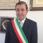 Comuni: ritirate dimissioni sindaco San Giovanni in Fiore