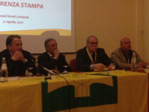 Glifosato: Coldiretti, in Calabria scelta vincente e che guarda al futuro