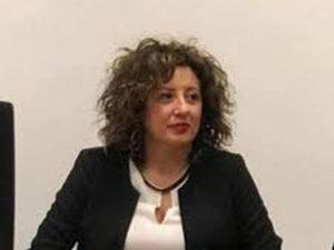 Intimidazioni: Fragomeni, solidarieta' al sindaco di Camini