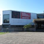 Musei: chiuso nel pomeriggio parco Archeologico Sibari