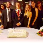 Lamezia: Antonio De Ponto alla guida del Rotaract Club