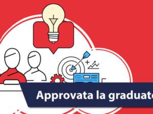 Regione: approvata graduatoria provvisoria gestori Poli Innovazione