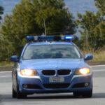 Droga: un arresto della Polizia per spaccio nel Cosentino