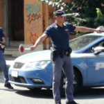 Lite tra vicini a coltellate, un ferito e un fermato nel Cosentino