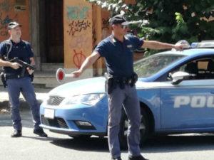 'Ndrangheta: arrestato boss ricercato per droga