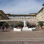 Pollino: resta in prognosi riservata bimba ricoverata al 'Gemelli'