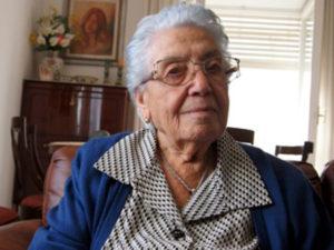 """Catanzaro: Commissione pari opportunita' ricorda """"zia Rosaria"""""""