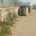 Lamezia: residenti San Pietro Lametino ancora trascurato