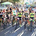 Mountain bike: giorno 19 agosto il via alla terza edizione di Silaepic