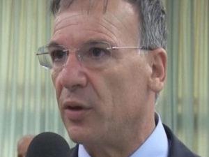 Pollino: Tallini(Fi), necessario discutere dei piani di sicurezza