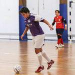 Calcio a 5: Royal Team Lamezia ingaggia Teresa Saraniti