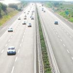 Anas: a ottobre traffico -5% su tutta la rete