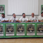 U.Di.Con.: raccolta firme contro prelievi nelle tabaccherie