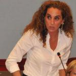 Manovra: Ferro (FdI), famiglie pagheranno reddito cittadinanza