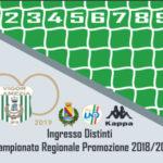 La Vigor Lamezia Calcio 1919 decreta i prezzi ingresso stadio