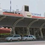Lamezia: D'Ippolito(M5S) attivo finanziamento nuova aerostazione