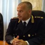 Polizia: Alessandro Tocco nuovo dirigente commissariato Lamezia