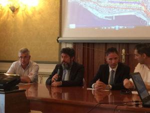 Reggio Calabria: Anas, 988mila euro per riqualificazione strade