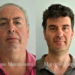 Lamezia: sfruttamento prostituzione Polizia locale esegue arresti
