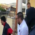 'Ndrangheta: arrestati coniugi favoreggiatori boss Abbruzzese