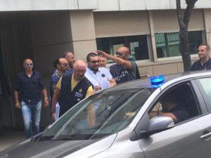 Ndrangheta: Perego (FI), arresto Abbruzzese vittoria importante su mafia