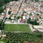 Calcio: al Pino Catania Pianopoli gara  Coppa Italia Vigor Lamezia