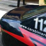Rubavano legname, padre e figlio arrestati nel Vibonese