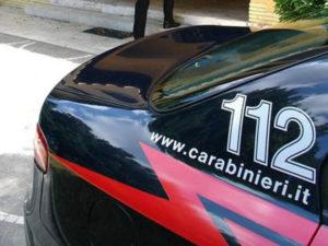 Ucciso in spiaggia nel Vibonese,forse legame con sparatoria Nicotera