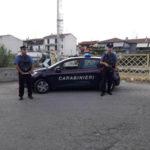 Violenza donne: madre lo denuncia, 58enne arrestato nel Cosentino
