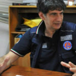 Maltempo: capo Protezione Civile Calabria, situazione annunciata