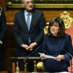 Maltempo: domani presidente Casellati in Calabria