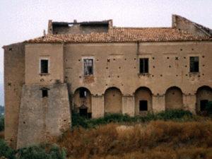 Crosia: il castello di Mirto sarà dei cittadini