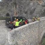 Pollino: iniziative per ricordare le 10 vittime del Raganello