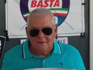 Minacce a consigliere comunale nel Crotonese, indagini