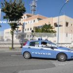 Lamezia: violenta minore, 34 enne arrestato dalla Polizia di Stato
