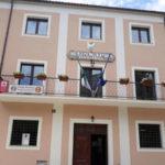 Pollino: un mese dopo, Civita ricorda le 10 vittime del Raganello