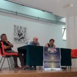 """Presentata V edizione di """"Liriche, note e… sotto le stelle di San Lorenzo"""""""