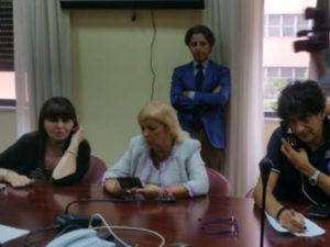 Pollino: Prefettura Cosenza, i nomi delle 10 vittime