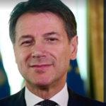 Sud: Conte, a gennaio programma su accelerazione investimenti
