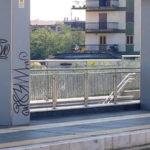 """Corigliano Scalo: Musmanno, """"atti di vandalismo alla stazione"""""""