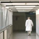 Sanità: Cuda(Pd), no a taglio Guardie Mediche Asp Catanzaro