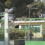 Dl sicurezza: al via espulsioni dal Cara piu' grande d'Italia