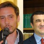 """Lamezia: De Sarro e Spinelli """"tracciano le grandi linee"""" di Forza Italia"""