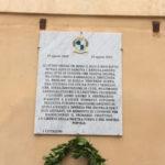 Storia, rievocata la Liberazione di Tropea del 1615