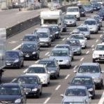 Esodo: Anas, domani bollino nero per traffico intenso dall'alba