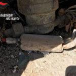 Carceri: evaso a Napoli omicida, diffusa la foto