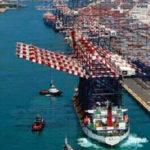 """Porto Gioia Tauro: Potere al Popolo, """"Continua depotenziamento"""""""